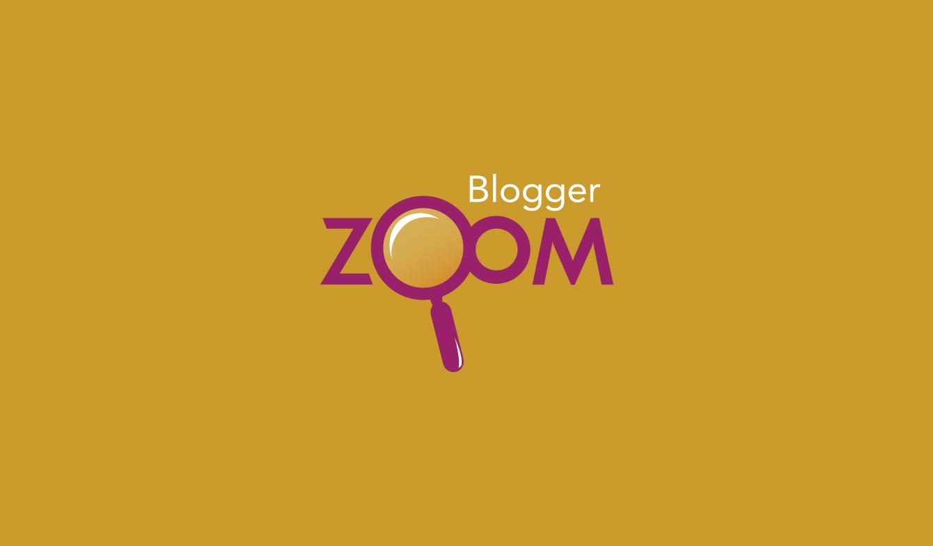 BloggerZoomLogo