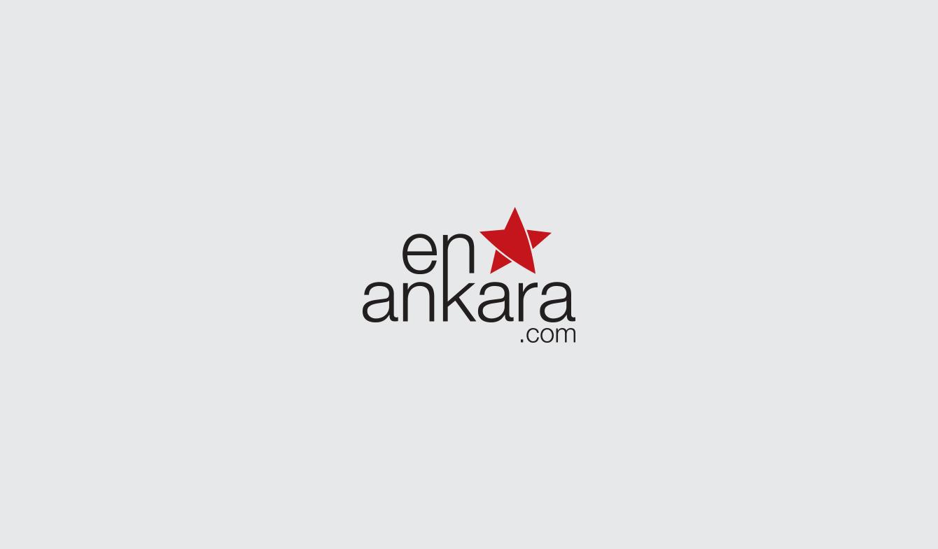EnAnkaraLogo