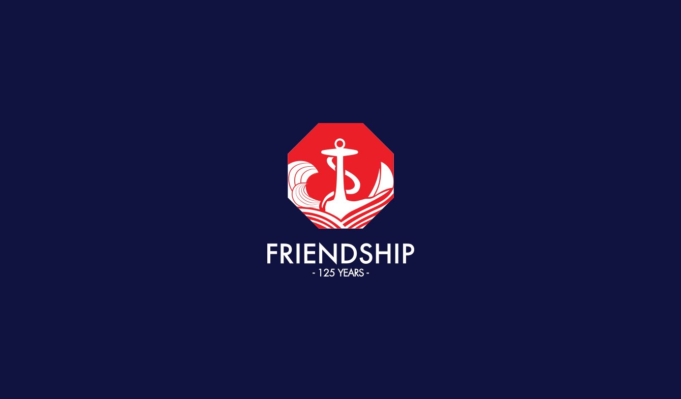 FriendShipLogo