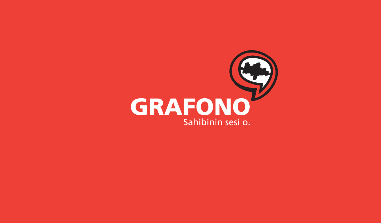 GrafonoLogo