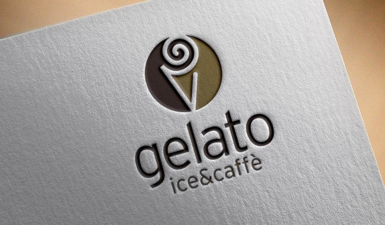Gelato Ice & Caffè