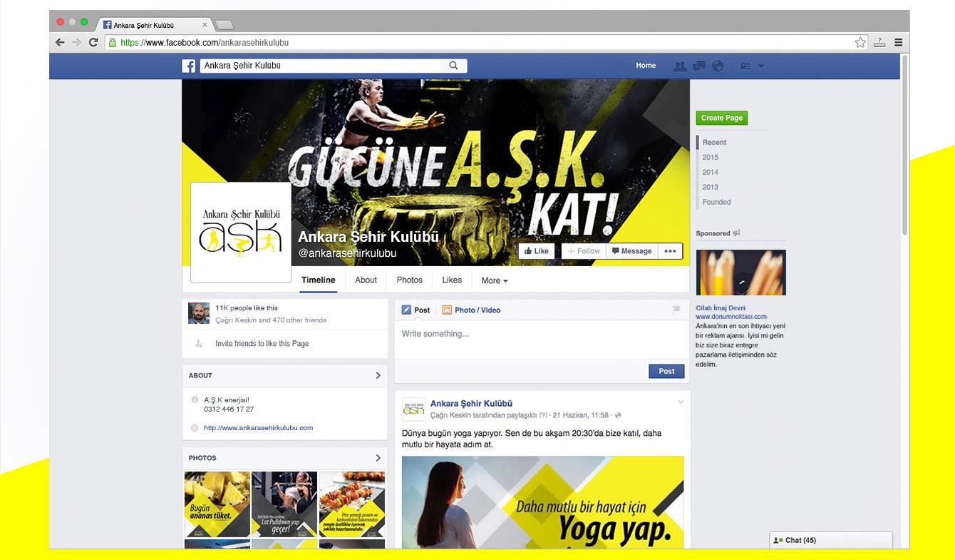 ASKFacebook